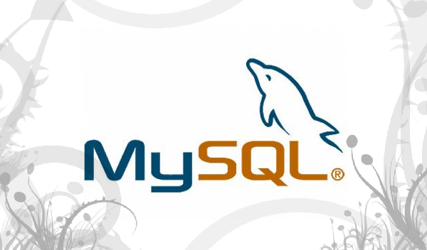 Learn mysql database design