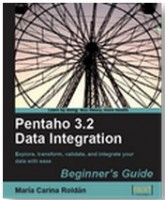 pentaho-kettle-data-integration-32-book