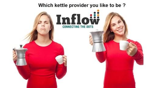 pentaho-kettle-from-beginner-to-expert inflow (512 x 288)