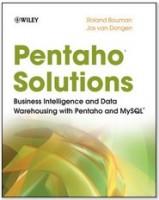 pentaho-solutions